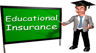 Property Risk Management in California, cheap, easy, fast, affordable