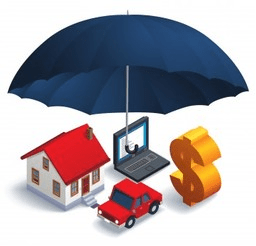 Umbrella Insurance in California