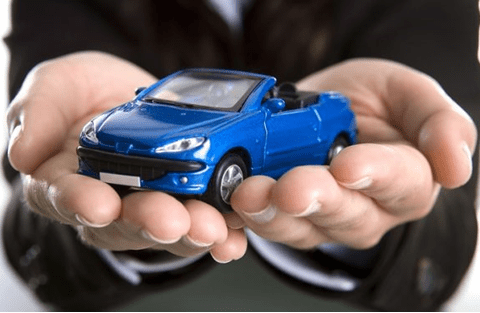Lakewood low income auto insurance