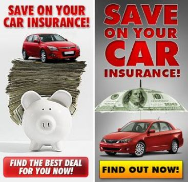 Same Day Cheap Auto Insurance in California