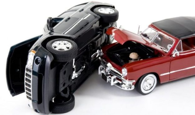 What happens if you have no insurance on your car?
