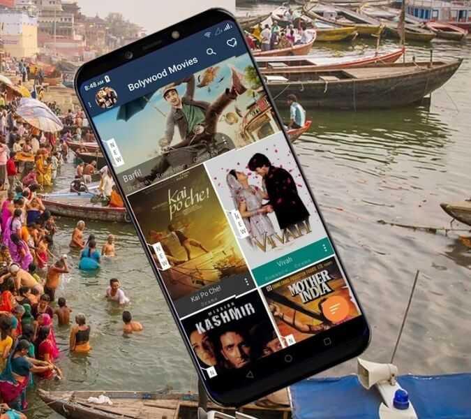 Aplikasi Nonton Film India Di Android Dengan Subtitle Indonesia