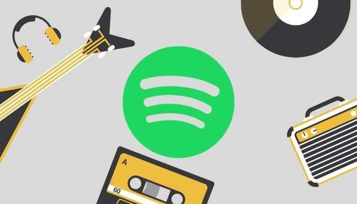 Cara Meningkatkan Kualitas Suara di Spotify