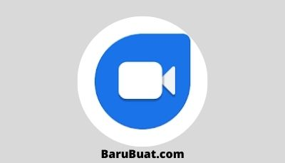 Google Duo (Panggilan Video Berkualitas Tinggi)