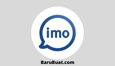 IMO (Video Call dan Chat Gratis)