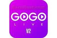 gogo live v2