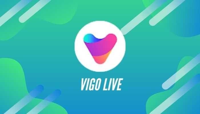 vigo live