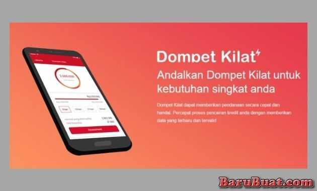 Aplikasi Pinjaman Uang Online yang Aman (2)