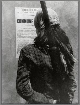 la-commune-3