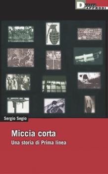 miccia