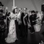 Becs' wedding 2014