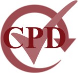 BAS CPD