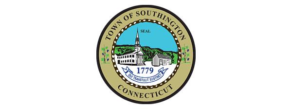 Town of Southington Connecticut Logo