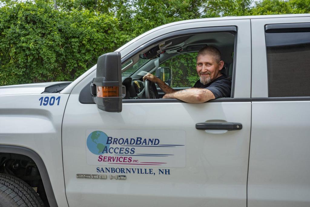 Lead Mechanic Fleet Management Vehicle