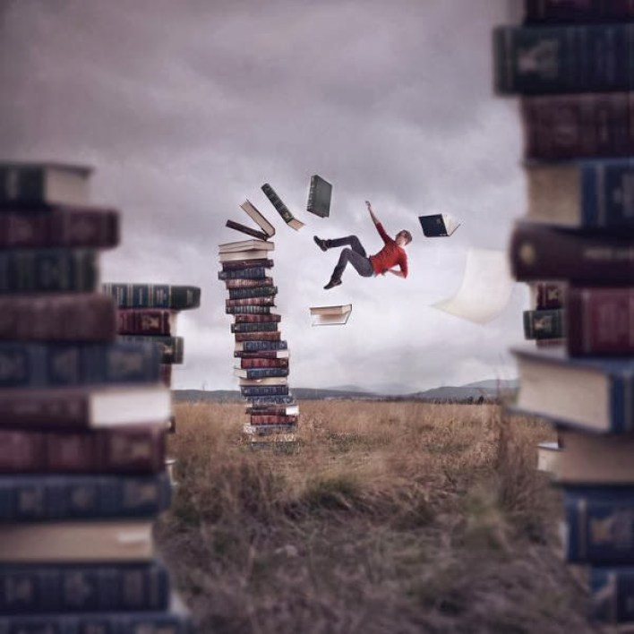 photography-by-joel-robison-12