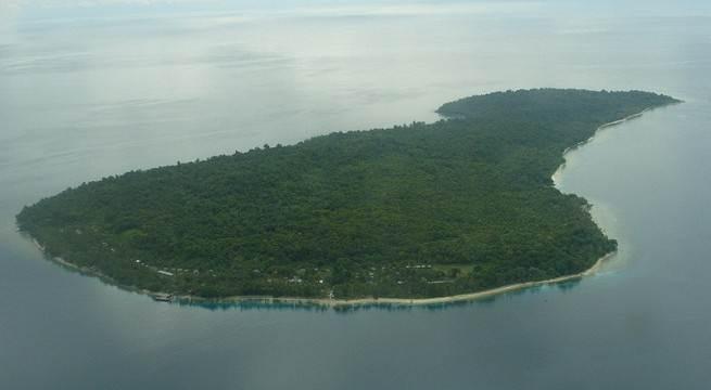 Pulau Mansinam: Monumen Toleransi di Ujung Negeri Indonesia