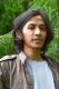R. Abdul Azis