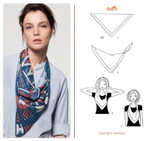 knot-hermes-scarf-21-different-ways-w1456-1