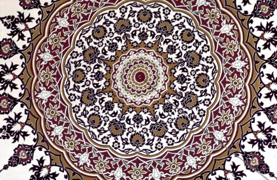 Translating Islam