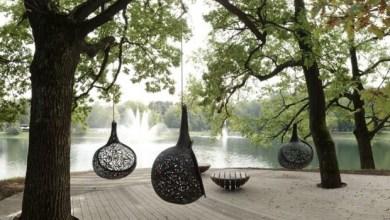 Photo of Мебель из базальтового волокна: легкость, экологичность, надежность