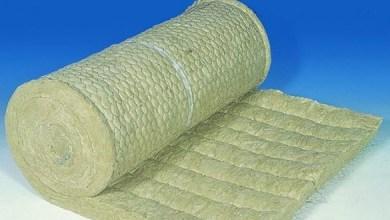 Photo of В Карачаево-Черкесии запустят предприятие по производству базальтового волокна