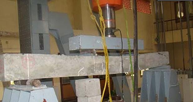 Flexural Behaviour of Basalt Chopped Strands Fiber Reinforced Concrete Beams