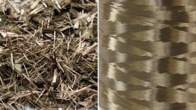 Photo of Глобальный рынок базальтоволокна вырастет к 2025 году до $392,5 млн