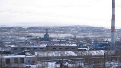 Photo of В Башкирии инвестируют в производство НБВ и композиционных материалов
