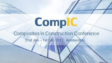 Photo of Registration opened for CompIC 2017 in Amsterdam