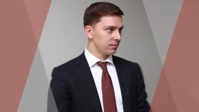 Photo of Владимир Нелюб, МИЦ «Композиты России»: «Базальтовое волокно имеет колоссальный экспортный потенциал»