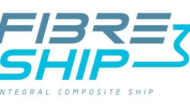 Photo of FIBRESHIP project: Europe is preparing revolution in shipbuilding