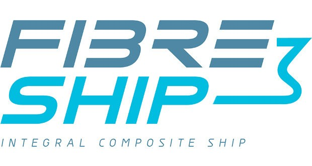 FIBRESHIP project: Europe is preparing revolution in shipbuilding