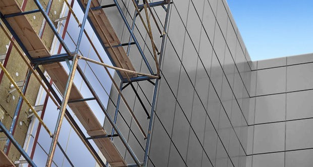 Global fiber cement panels market to grow by 6% CAGR