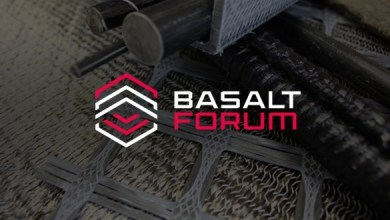 Photo of Topical catalogue of basalt fiber manufacturers is under development