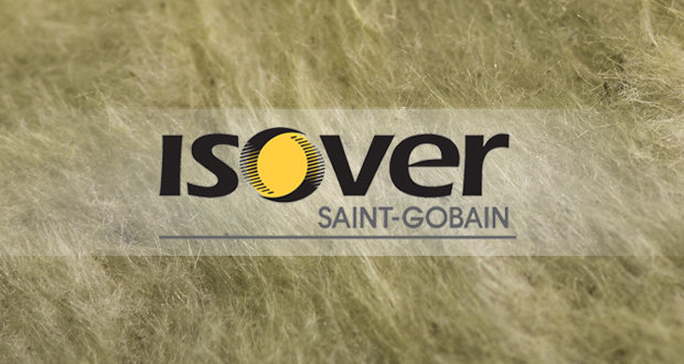 ISOVER starts to produce mineral wool insulation according to new GOST
