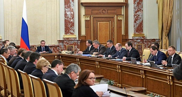 The Russian Cabinet of Ministers has obliged 90 companies to buy innovative and high-tech products from SMBs