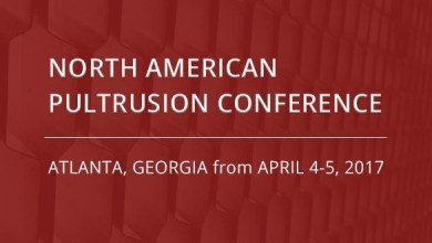 Photo of Atlanta to hold North American Pultrusion Conference