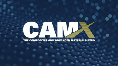 Photo of CAMX 2017 proved growth of composite industry