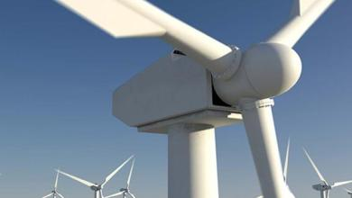 Photo of TPI Composites and Senvion agrees to cooperate on manufacturing wind turbines