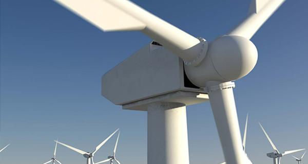 TPI Composites and Senvion agrees to cooperate on manufacturing wind turbines