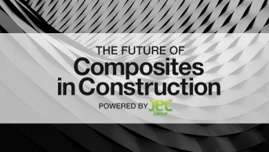 Photo of Chicago to host first-ever Future of Composites in Construction exhibition