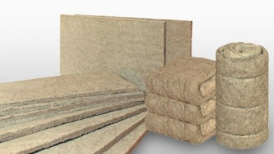 Photo of Tizol counted Russian manufacturers of basalt super-thin fiber