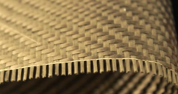 Basalt Fiber Reinforced Polymer Composites