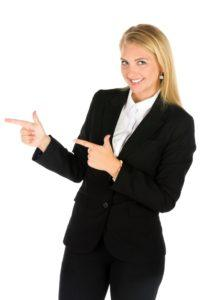 business-woman-pointing-basalttoday
