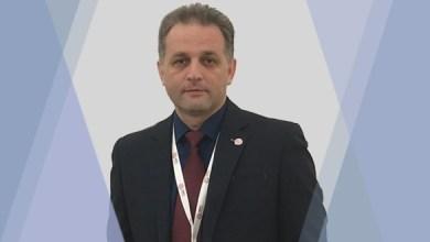 Photo of Максим Черных, Basalt Projects Group: «Во всех фундаментальных основах базальтового производства произошли значительные продвижения»