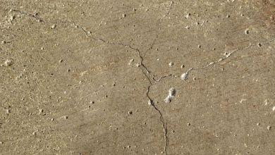 Photo of Проблемы армирования бетона стальной арматурой и их решение