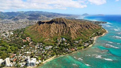 Photo of Hawaii intends to develop basalt production