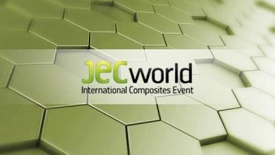 Photo of Объявлена программа конкурса стартапов на JEC World 2018