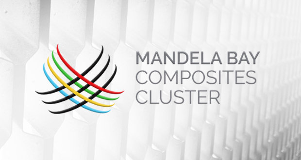 South Africa composite cluster to deal with basalt fiber