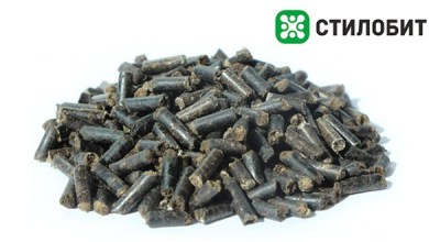 Photo of Russia-located Uralasbest manufactures basalt fiber additive for asphalt concrete
